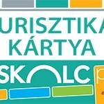 MiskolcPass webbanner TK 250x150 Hun