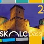 miskolc pass (1)