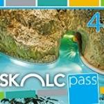 miskolc pass (2)