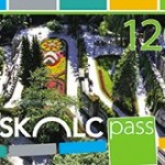 miskolc pass (3)