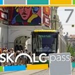 miskolc pass (6) (1)